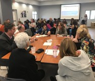 2019 Q1 Meeting Notes - 1/24/2019 - Featured Photo
