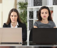 Nonprofit Accounting: Report a Co-Worker Who's Ripping Off the Organization?'s MissionBox Cover Photo