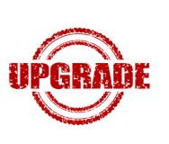 September 2020 Upgrade Notes - Featured Photo