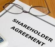 Series A Shareholder Agreement - Featured Photo