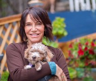 Sherri Franklin of Muttville Senior Dog Rescue: Helping Senior Dogs Get a Fresh Start - Featured Photo