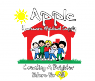 Silver Sponsor: Apple Homecare Medical Supply - Featured Photo