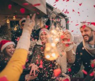 Six Reasons for Nonprofits to be Merry This Year - Featured Photo
