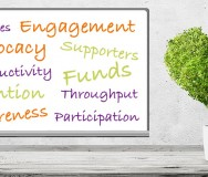 SkyRocket Your Nonprofit Funding and People Resources with MissionBox Engagement Communities™ - Featured Photo