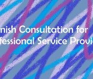 Spanish Consultation for Professional Service Providers - Featured Photo