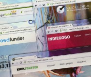 7 Steps to Successful Online Crowdfunding's MissionBox Cover Photo
