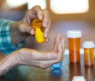 Substance Use Treatment for Older Adults - Featured Photo