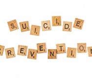 Suicide Prevention: UK Resources and Guidance's MissionBox Cover Photo