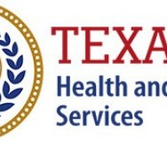 Texas Receives Approval for SNAP Online Grocery Purchases - Featured Photo