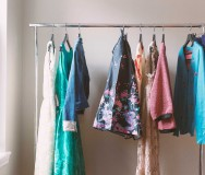 The Garment Project: Helping Women In Recovery from Eating Disorders - Featured Photo