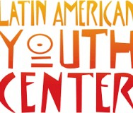 The Latin American Youth Center Is Shaping Young Lives's MissionBox Cover Photo