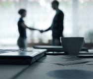Considering a Nonprofit Merger? Answer These Questions First - Featured Photo