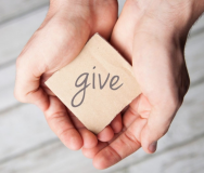 Tips for Hosting Your Next Virtual Fundraiser from Catalyst Collective - Featured Photo