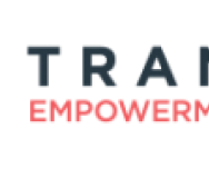 Transit Empowerment Fund Microgrants - Featured Photo