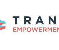 Transit Empowerment Fund Transit Pass RFA Open - Due 02/26 - Featured Photo