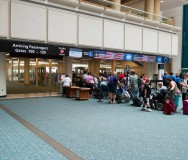 Travel with Disabilities: What to Expect from the TSA - Featured Photo