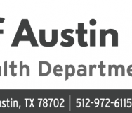 Updates from Austin Public Health for Child Care Programs 12/16/2020 - Featured Photo