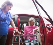 Using Rideshare Programs for At-Risk Senior Transportation's MissionBox Cover Photo