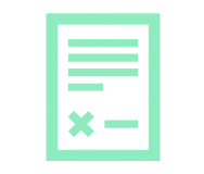 Vendor Clause Terms for Cancellation Template - Featured Photo