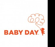 Virtual Baby Day Celebration February 7-13, 2021 | Celebración para el Día del Bebé 7 - 13 de Febrero de 2021 - Featured Photo