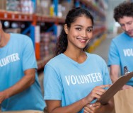 Why Job Descriptions Are the Keystone of Your Volunteer Program - Featured Photo