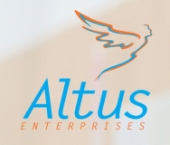 WI Member Altus Enterprises Celebrates 2021 - Featured Photo