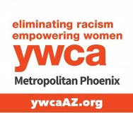 YWCA Metropolitan Phoenix: Empowering Women with Financial Education's MissionBox Cover Photo