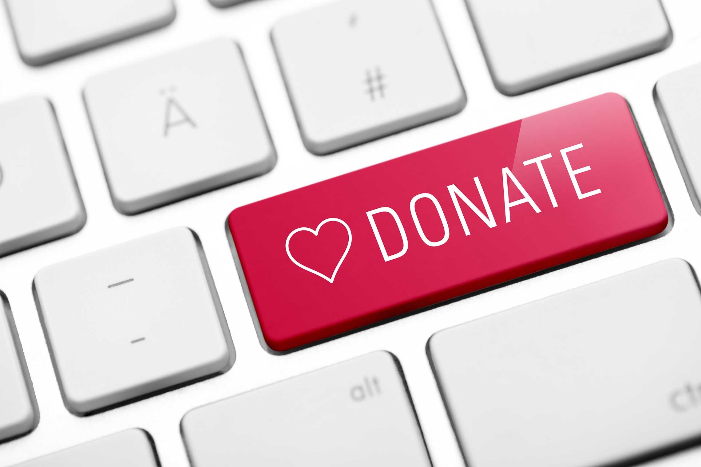 Image result for donations online