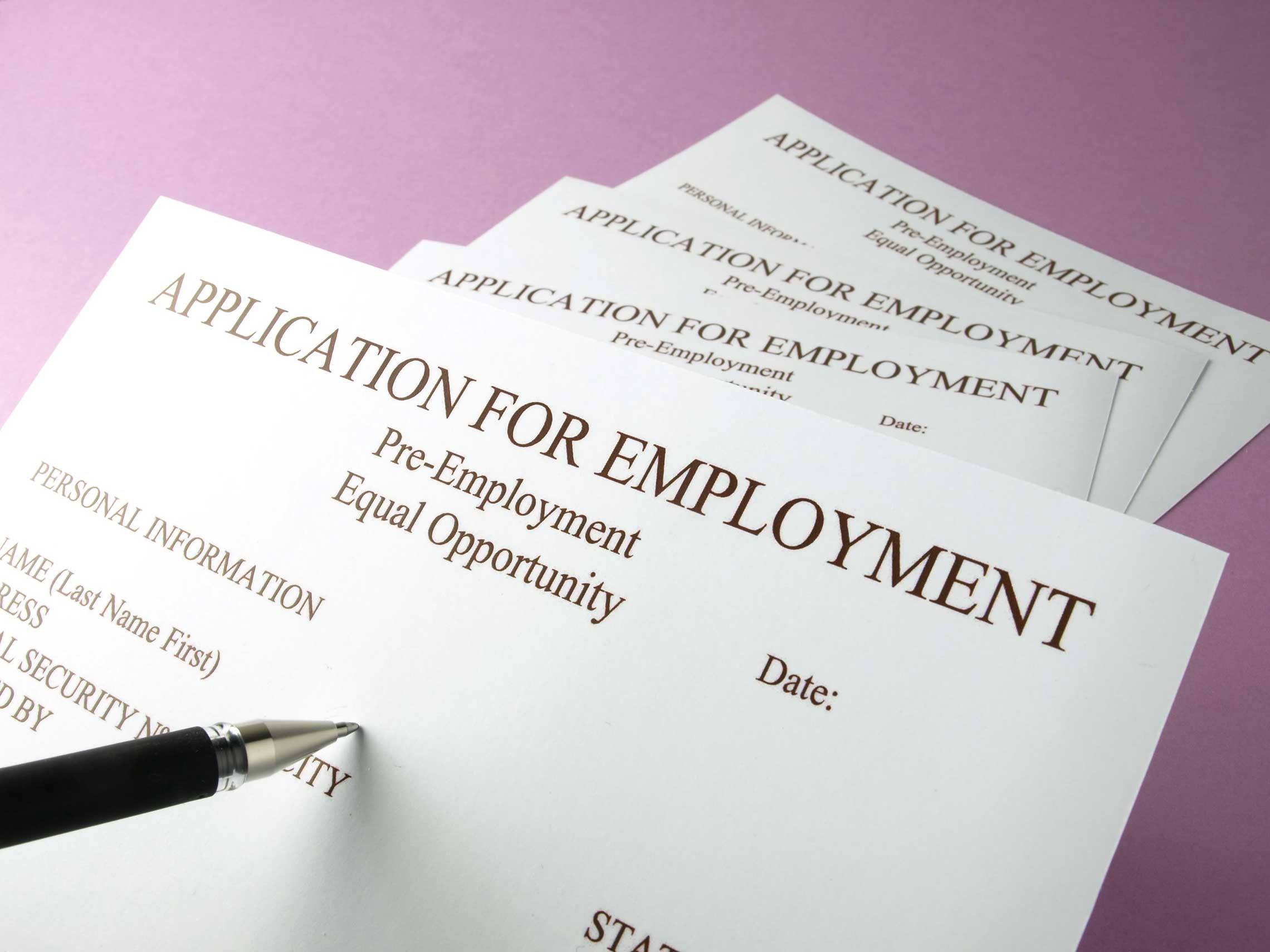 equal employment opportunity basics for us nonprofits
