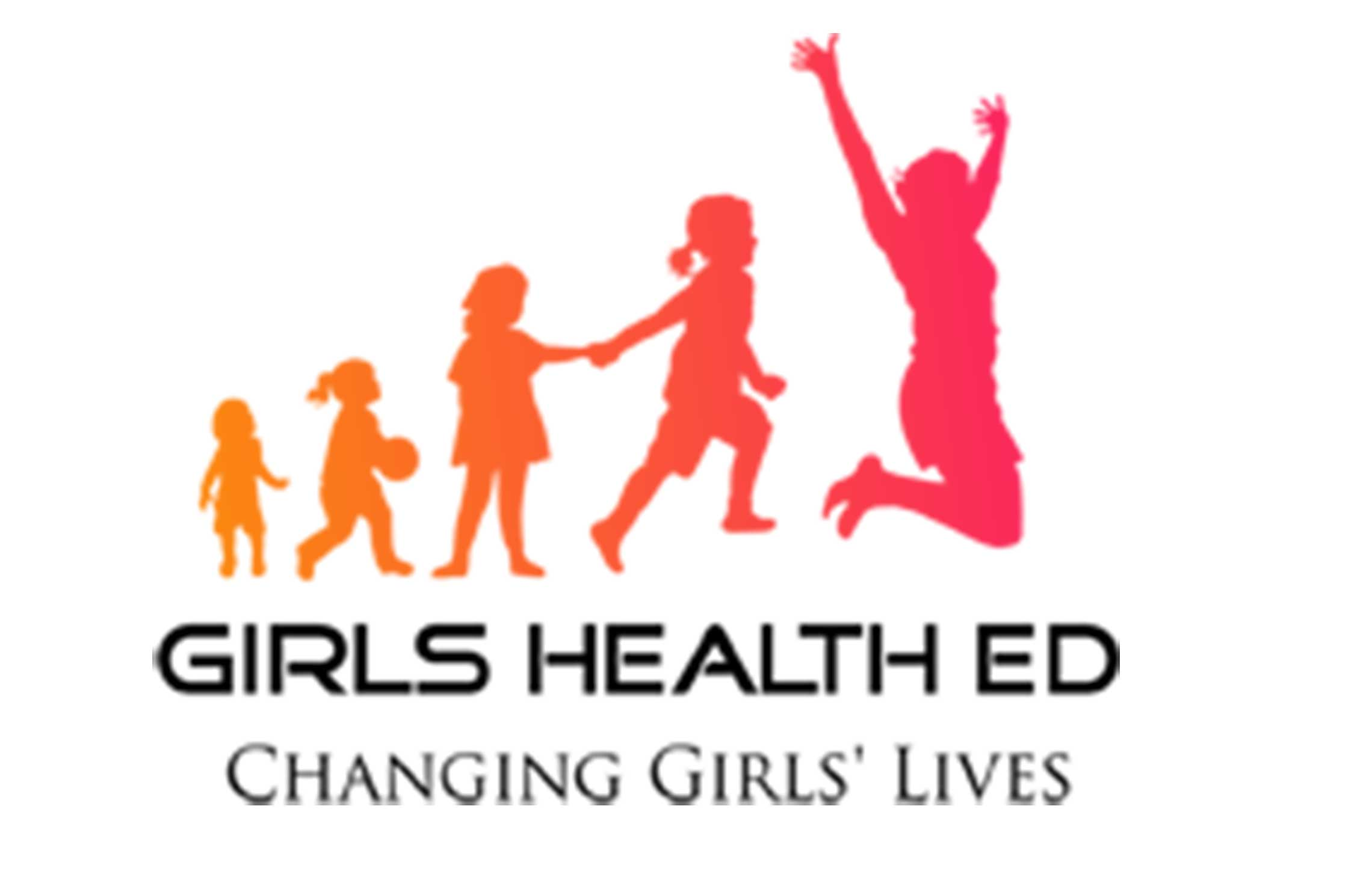 Girls Health Ed Building Partnerships To Provide Health Education Access For Adolescent Girls Missionbox