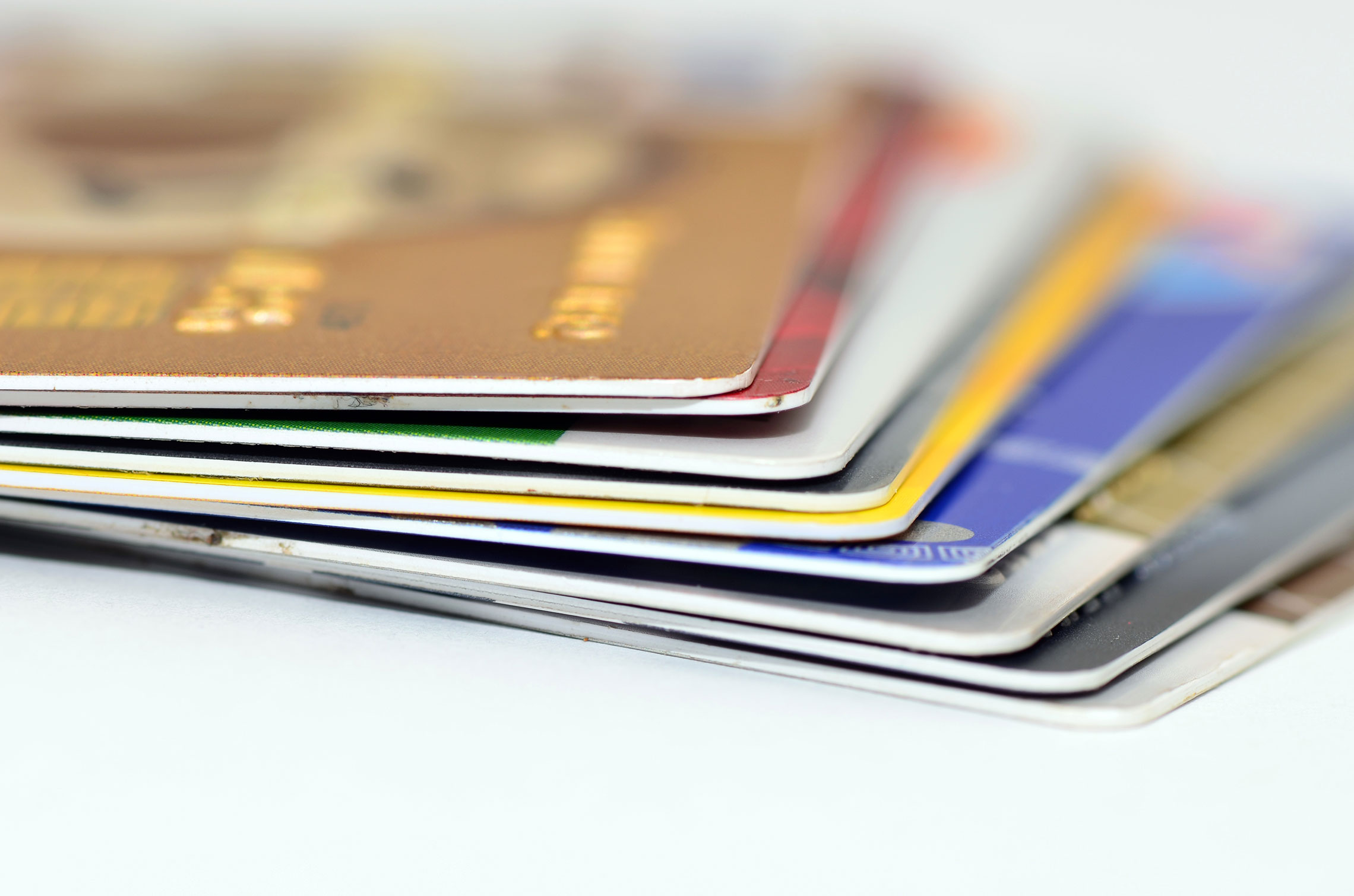 How to choose the right credit card for your nonprofit reheart Choice Image