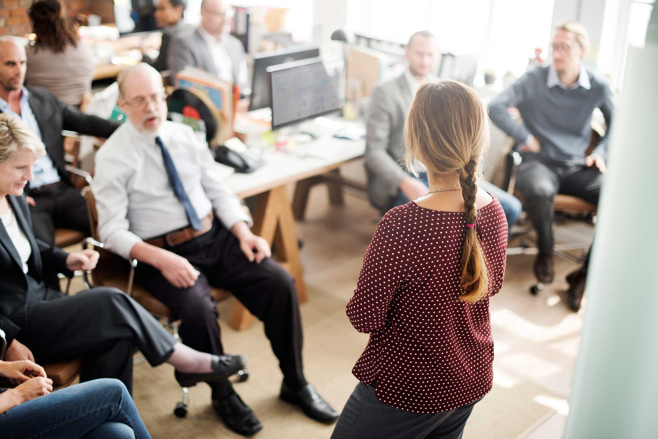 evaluating your nonprofits hr needs