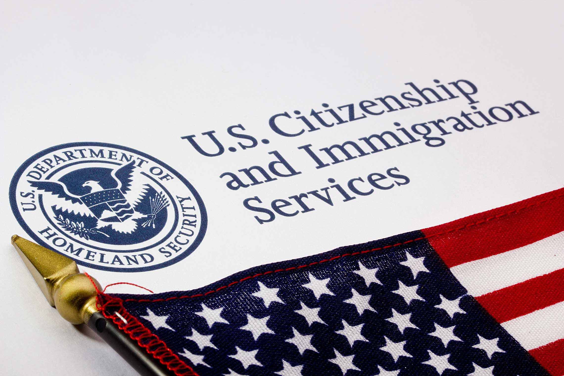 Us nonprofits managing employee i 9 and withholding forms immigration reform and control act tips for us employers falaconquin