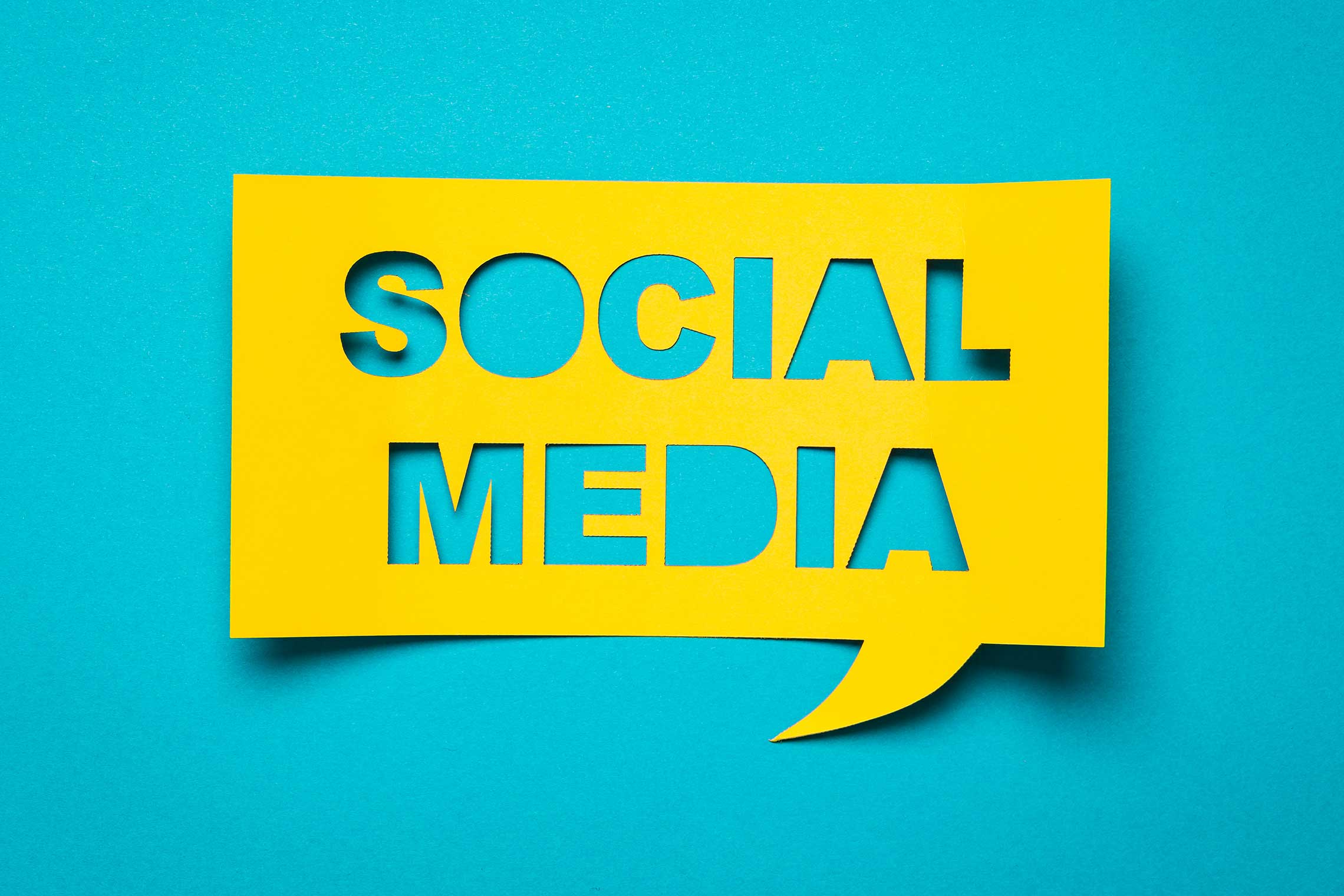 Social Media Strategy For Nonprofits A Best Practices Guide Missionbox