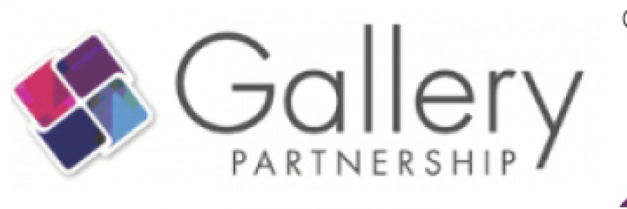 Gallery Partnership's MissionBox Cover Photo