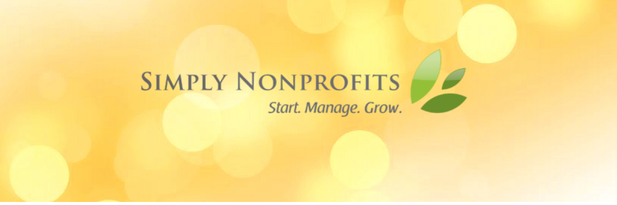 Simply Nonprofits's MissionBox Cover Photo