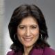 Farha Ahmed, Attorney at Law PLCC
