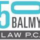 50 Balmy Law, P.C.