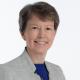 Karen Eber Davis Consulting