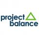 Project Balance, LLC