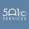 501(c) Services