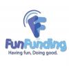 FunFunding