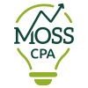 Moss CPA