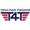 Tech 4 Troops
