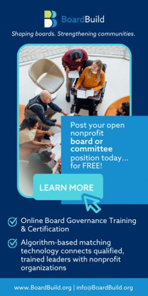 BoardBuild: