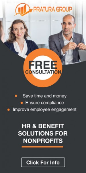Pratura Group: Employee Benefits, Human Resources, Compliance, Payroll, Risk Management