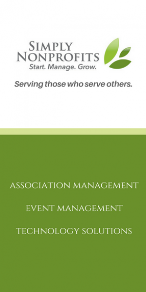Simply Nonprofits: Nonprofit Management Solutions