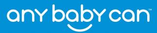 Top Navigation Logo