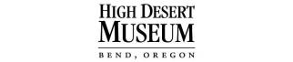 High Desert Museum Logo