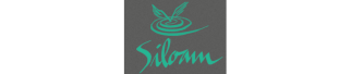 Siloam Wellness Center Logo